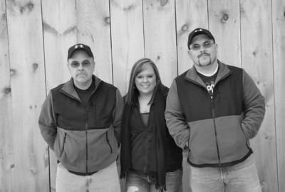 stewart family pics 10