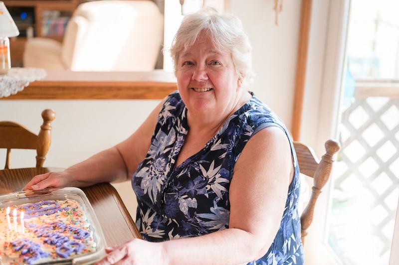 Sue Sue 70th Birthday July 2021-10.jpg