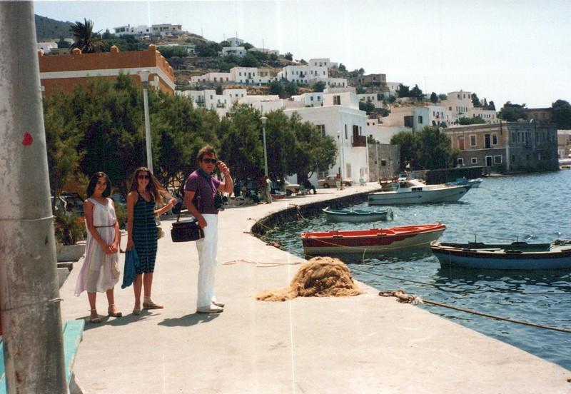 Dance-Trips-Greece_0153_a.jpg