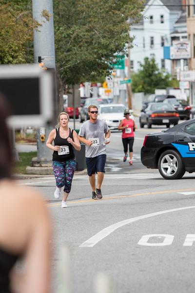 9-11-2016 HFD 5K Memorial Run 0702.JPG