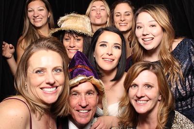 Ellen and Justin's Wedding