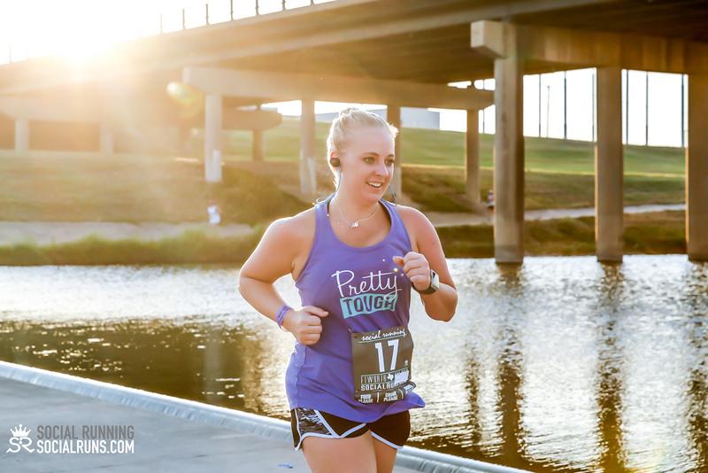 National Run Day 18-Social Running DFW-2701.jpg