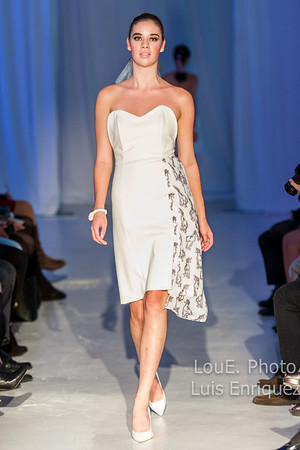Maybe by Catalfo | Startup Fashion Week | Hang Loose Media Studios