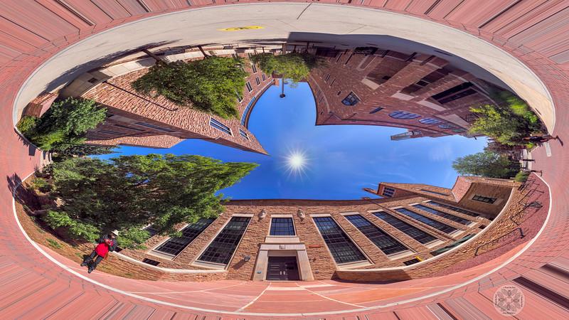 001031 CU Campus Atlas RH 16x9.jpg