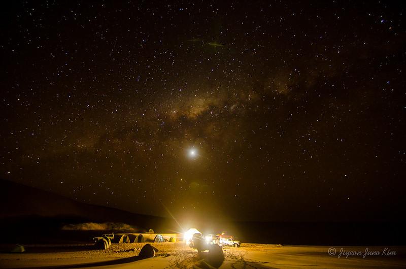 Namibia-5243.jpg