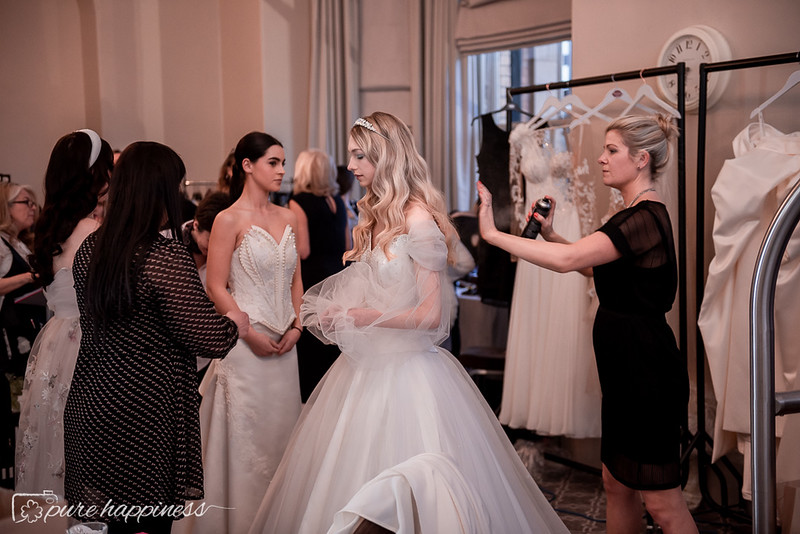 York Fashion Week 2019 - She Loves (23 of 116).jpg