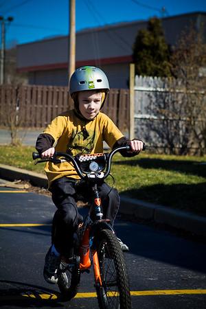 sunday_biking