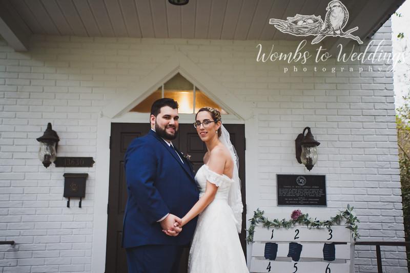 Central FL wedding photographer-0290.jpg