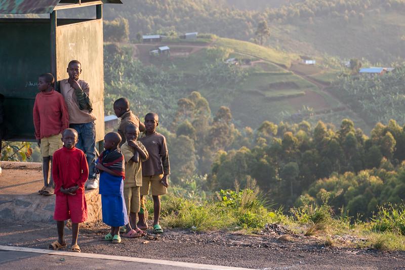 Nyugwe-Rwanda-69.jpg