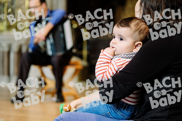 © Bach to Baby 2018_Alejandro Tamagno_pimlico_2018-09-16 012.jpg