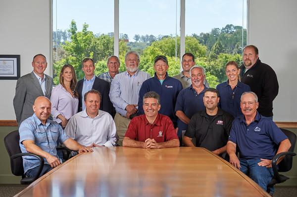 MBA Board Photo