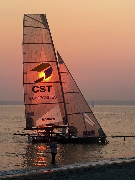 sailboatgg.jpg