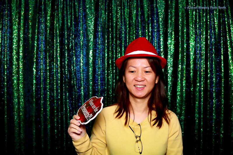 Medtronic Holiday Party -403.jpg