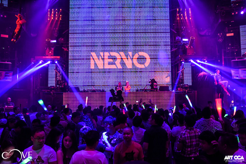 Nervo at Cove Manila (65).jpg