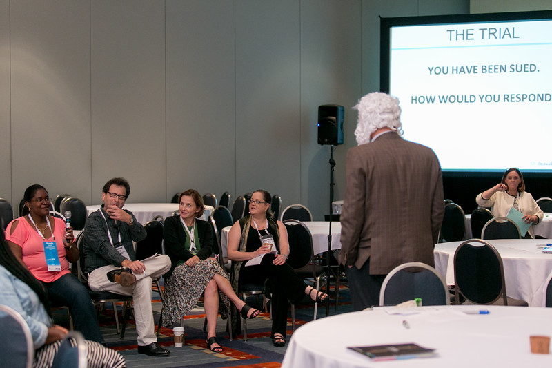 InsideNGO 2015 Annual Conference-0386.jpg