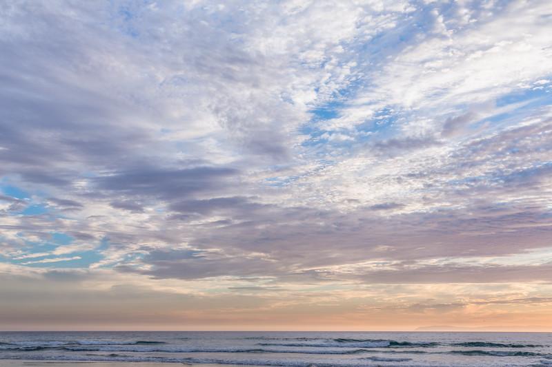 Sunset Sky 00194.jpg