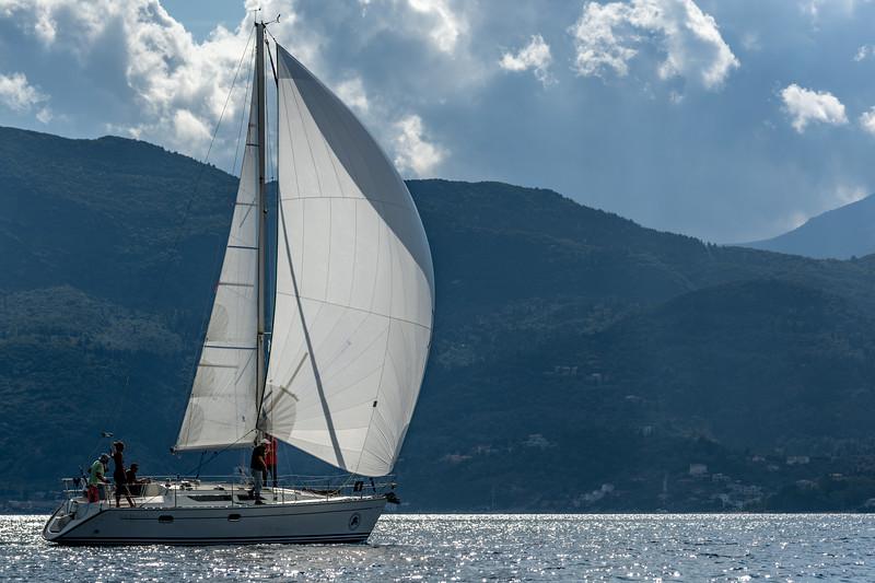 Greece_2019-8504458.jpg