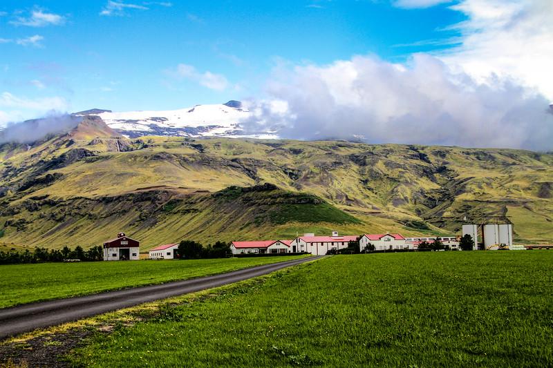 Iceland (98 of 149).jpg