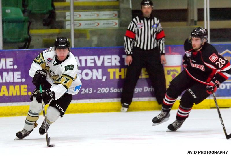 Okotoks Oilers AJHL, Feb 4 (49).jpg