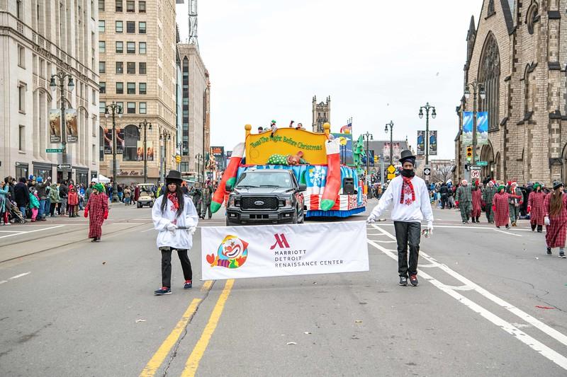 Parade2018-476.jpg