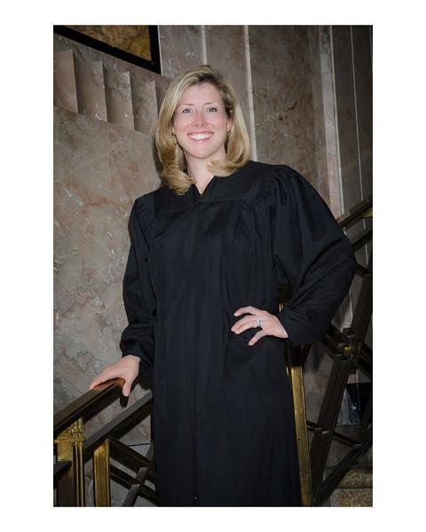 Judge10-04.jpg