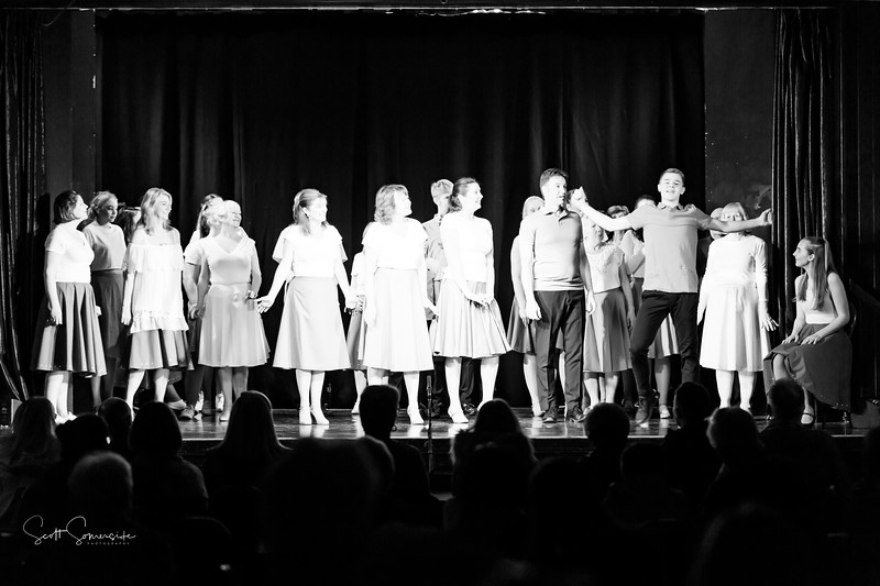 BnW_St_Annes_Musical_Productions_2019_552.jpg