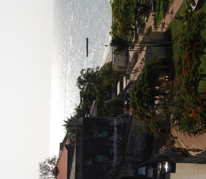 Zanzibar (12).JPG