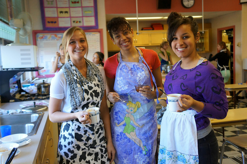 Chili-Cookoff-at-Lutheran-West-High-School-October-25-2012-11.JPG
