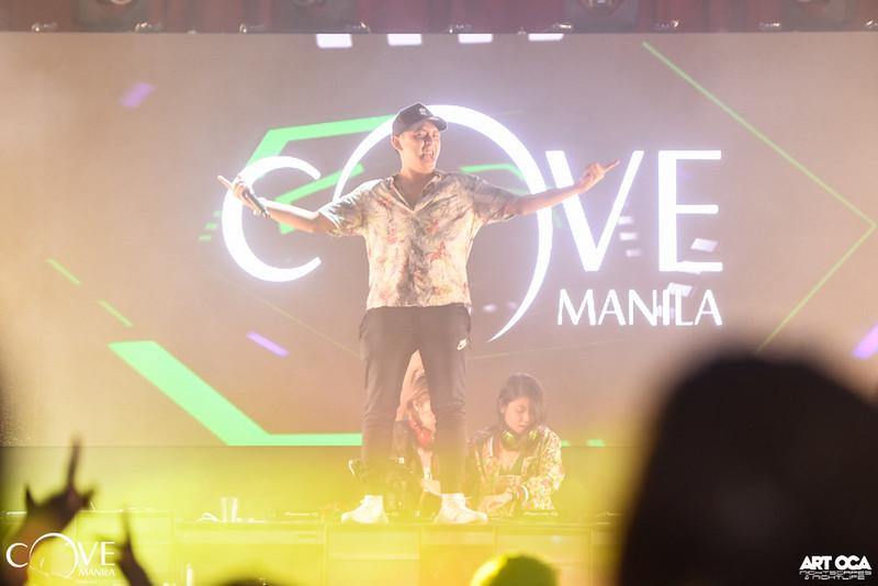 Deniz Koyu at Cove Manila Project Pool Party Nov 16, 2019 (164).jpg
