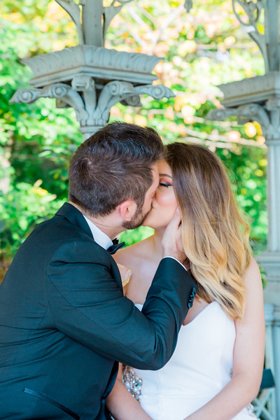 Central Park Wedding - Ian & Chelsie-30.jpg