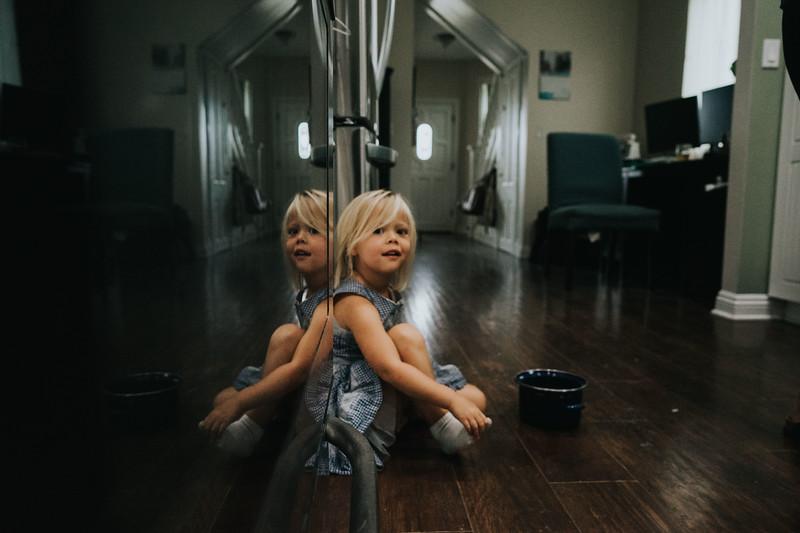 SeattleFamilyPhotographer-RenateSeptemberSharing-95.jpg