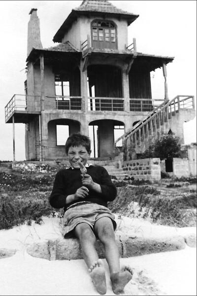 1967-Furadouro.jpg