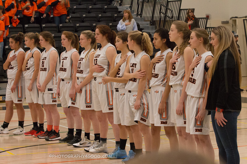 Varsity Girls 2017-8 (WM) basketball-9211.jpg