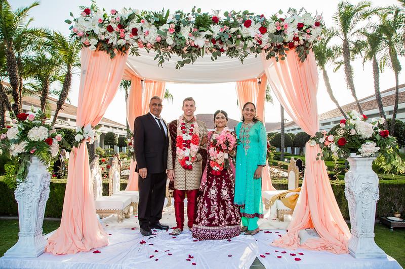 Wedding-2425.jpg