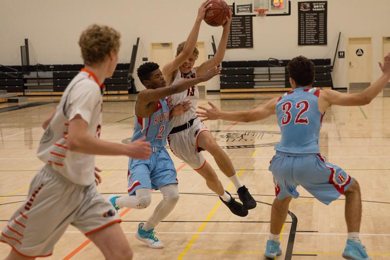 HMBHS Varsity Boys Basketball 2019-20-2718.jpg