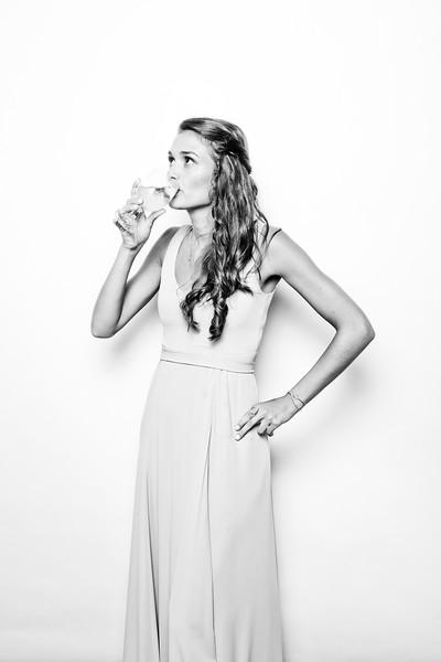KristenAndGeoff-156.jpg