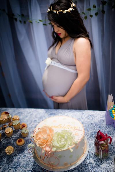 Sweta Baby Shower - Print_final (27).jpg