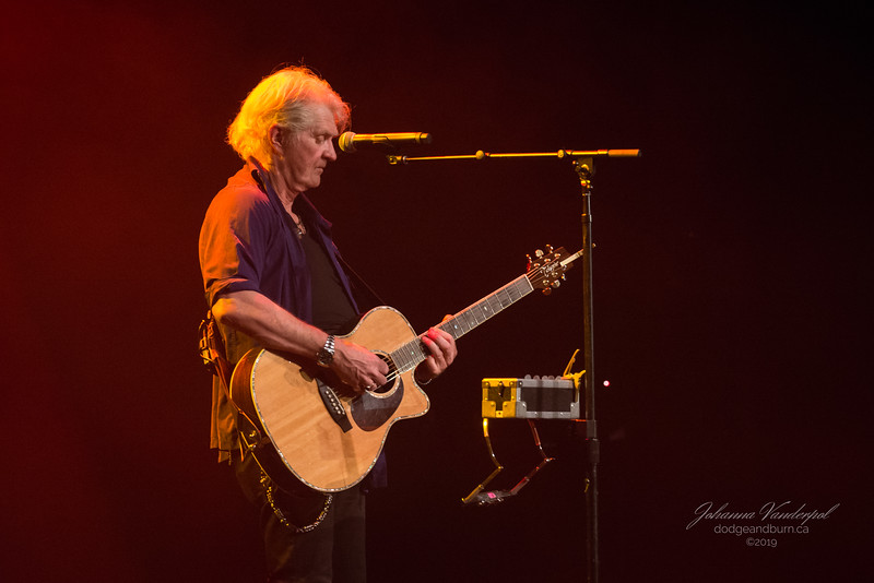 tom cochrane-8384.jpg