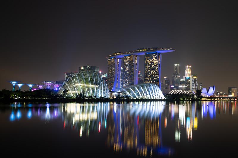 Singapore-19-185.jpg