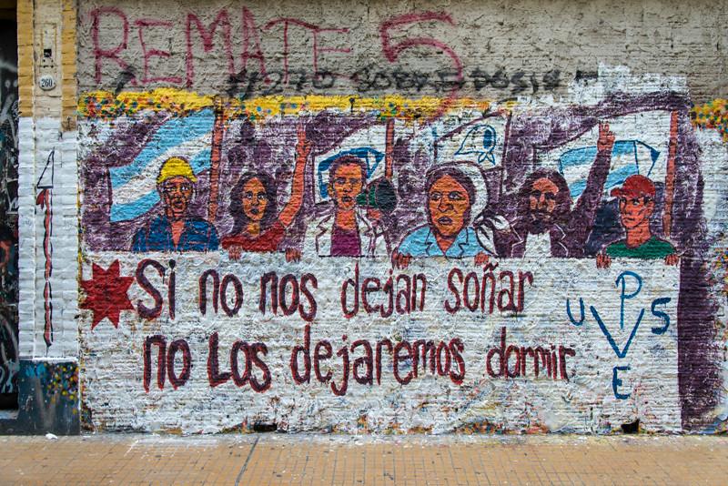 Buenos Aires_Murals-22.jpg