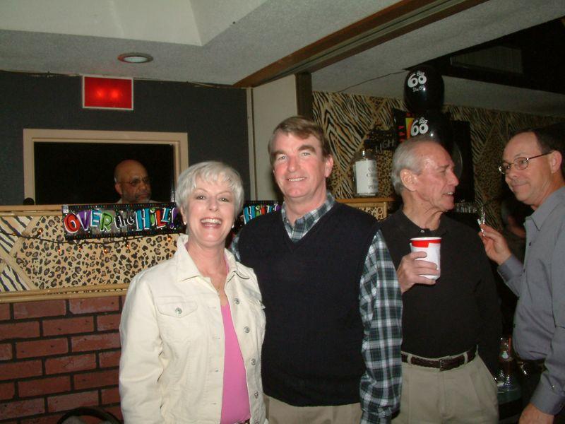 rodneyw birthday party (75)