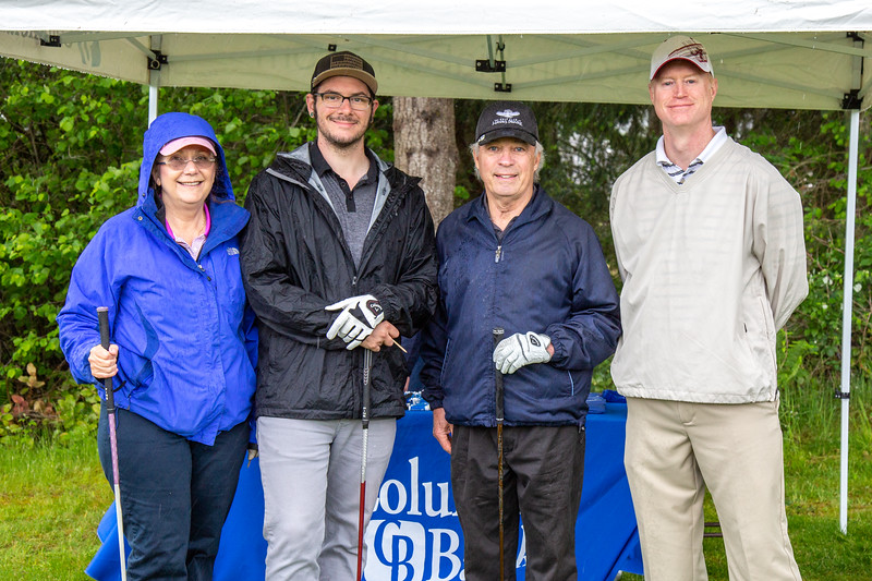 Lacey Golf 2019 (38 of 728).JPG