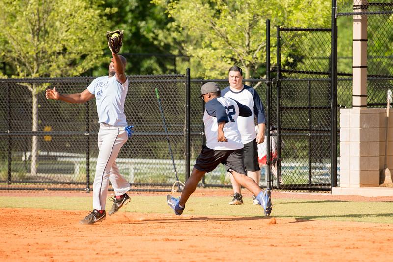 AFH-Beacham Softball Game 3 (1 of 36).jpg