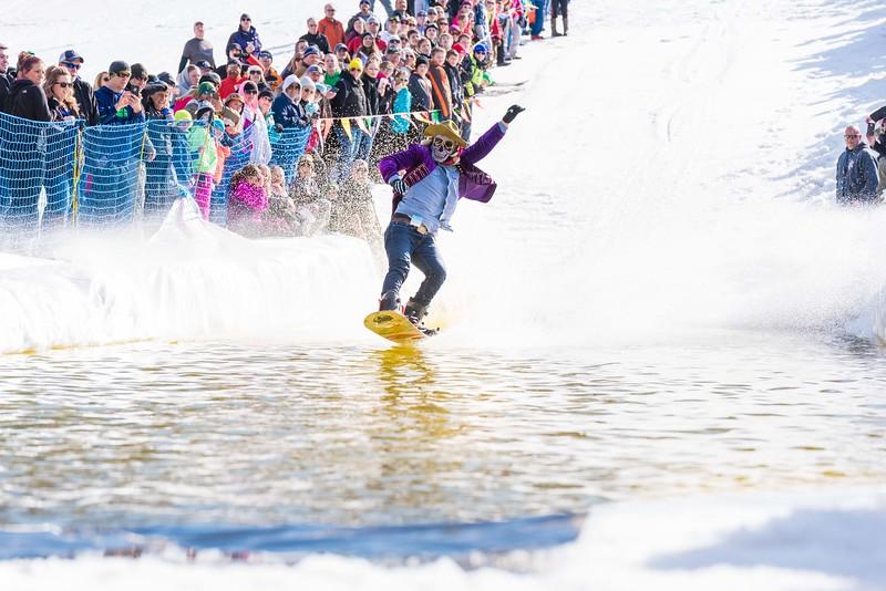 56th-Ski-Carnival-Sunday-2017_Snow-Trails_Ohio-3232.jpg