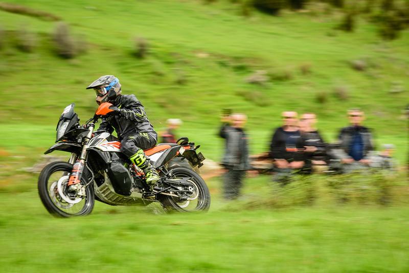2019 KTM New Zealand Adventure Rallye (584).jpg