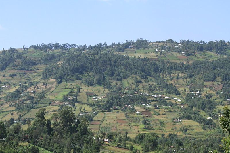 Kenya Part1 '15 2629.JPG