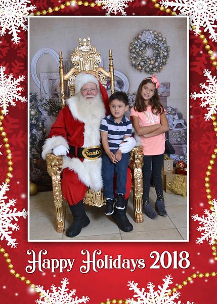 Santa-90.jpg