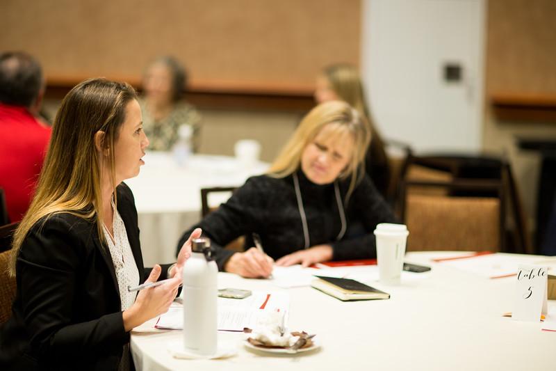 2020-01-13 UAC Meeting-211.jpg