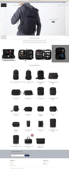 FireShot Capture 155 - Macbook Bags I Functional and Protective Macb_ - https___www.cargo-works.com_.jpg