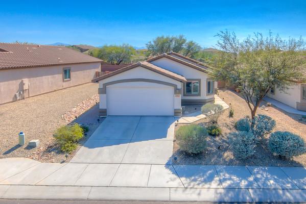 For Sale 9138 S. Whispering Pine Dr., Tucson, AZ 85756